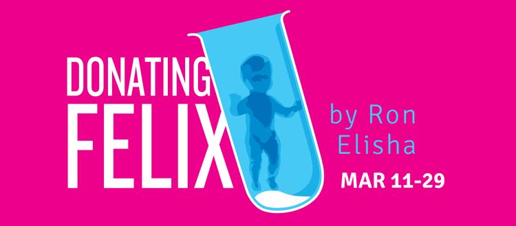 Donating-Felix-main